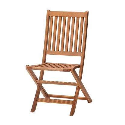 Picture of Java Folding Chair